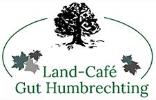 Land Café Gut Humbrechting