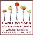 Landwissen.de
